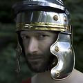Epic Armoury Roman legionary hjälm