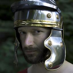 Roman legionista kask