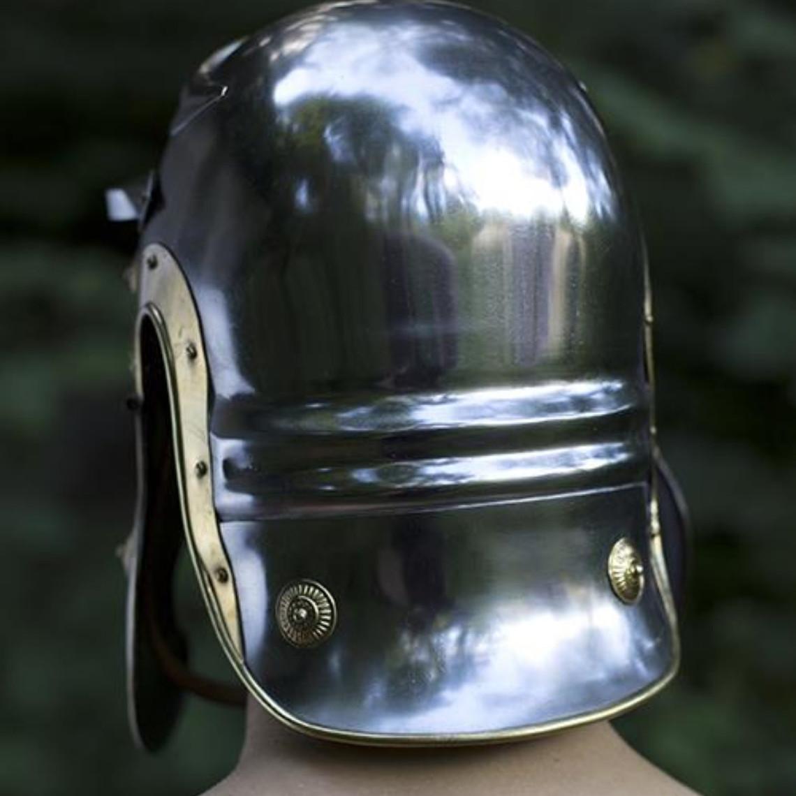 Epic Armoury Romersk legionær hjelm