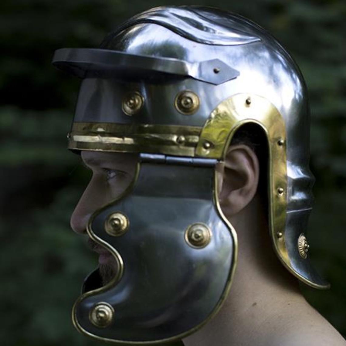 Epic Armoury Romeinse legionairshelm