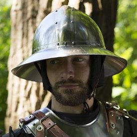 Epic Armoury Bonnet de soldat 1 mm