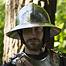 Epic Armoury Bollitore da soldato da 1 mm