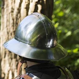 Czapka żołnierska 1 mm