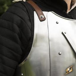 Medieval cuirass Hamon