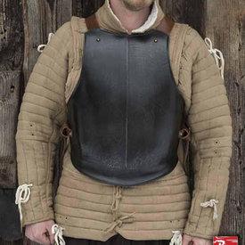 Epic Armoury Cuirasse médiévale RFB, patinée