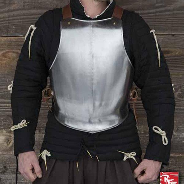 Epic Armoury RFB medeltida cuirass