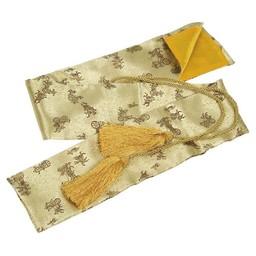 Silk katana slida