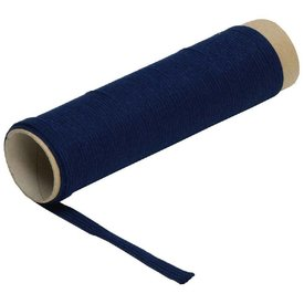 Cotton Samurai sword wrapping