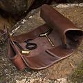 Epic Armoury ensemble anti-effraction, brun