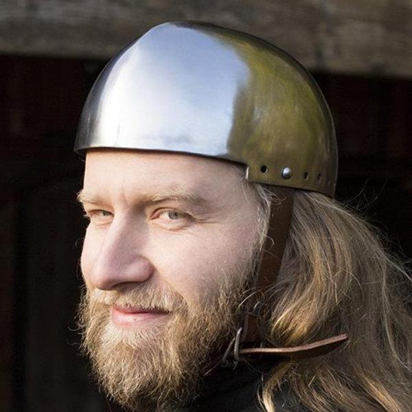 Epic Armoury 13de eeuwse secret