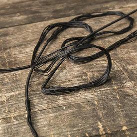 Epic Armoury Cuerda de arco, de madera clara
