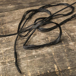 Bowstring for Longbow junior, light wood