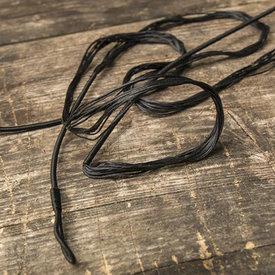 Epic Armoury Bowstring per Longbow juniores, in legno chiaro