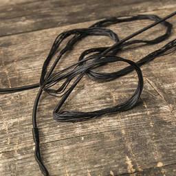 Cuerda de arco para Recurve arcos Squire 96 cm