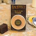 Epic Effect Make-up skin color