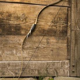 Epic Armoury horsebow scita