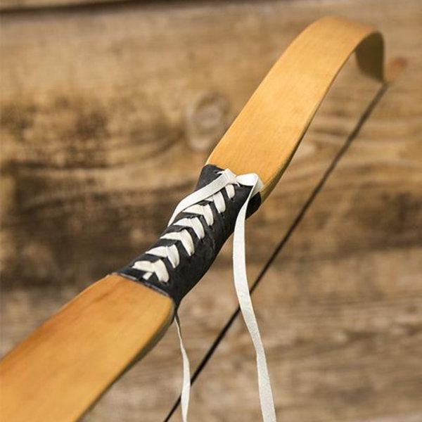 Epic Armoury skythiske horsebow