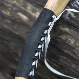 scythe horsebow