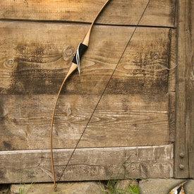 Epic Armoury Longbow, lyst træ