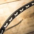 Epic Armoury Ricurvo Squire 96 cm, nero