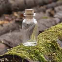 Historical bottle 5 ml