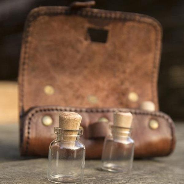 Epic Armoury Historical bottle 5 ml