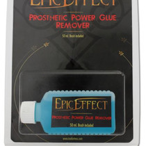 Epic Armoury Protetisk power lim remover