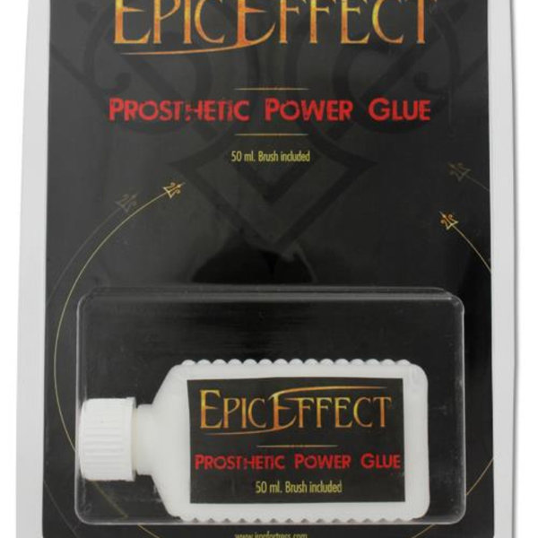 Epic Armoury Protetisk power lim