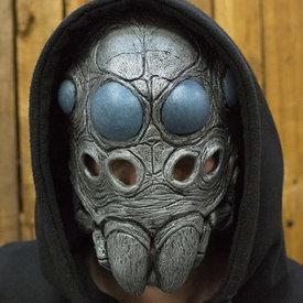 Epic Armoury Maska pająk