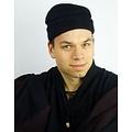 Leonardo Carbone Chapeau de feutre, rouge
