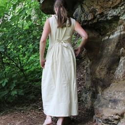 Kleid Alice, natur