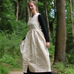 Dress Alice, cream