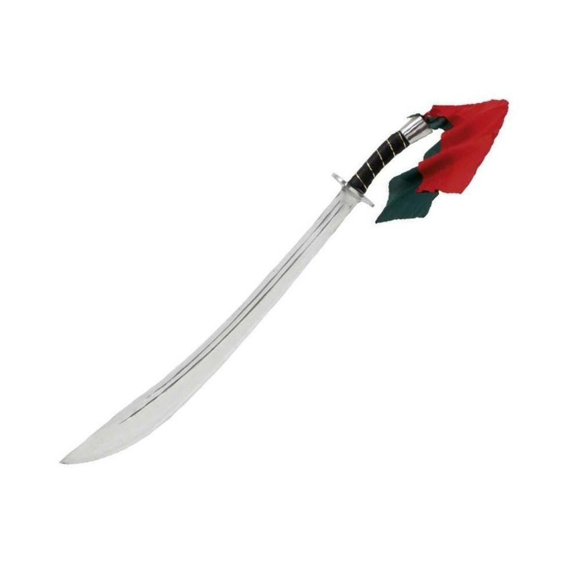Dao Kung Fu zwaard