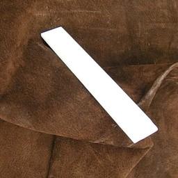 Feuille d'os 3 mm
