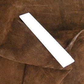 Knochenblatt 4 mm
