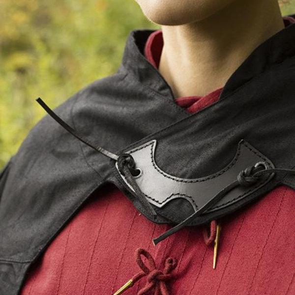 Epic Armoury Cloak Tirion sort