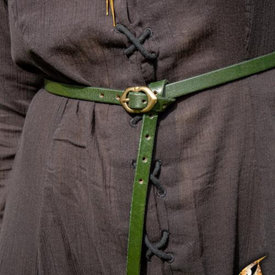 Epic Armoury Pas renesansowy Ambrose, groen