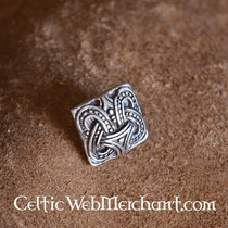 Bone Viking klamra Danelaw