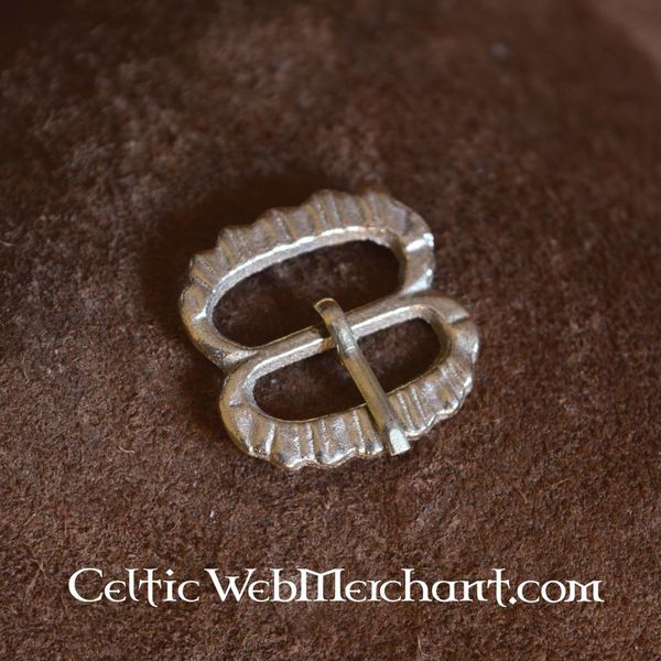 Marshal Historical Double buckle (1500-1600)