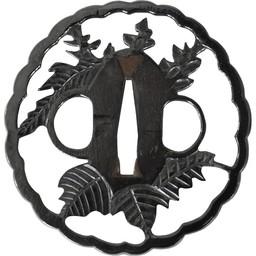 Keshi katana