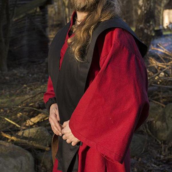 Epic Armoury Tabard Luke, sort