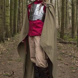 Epic Armoury Cloak Jaimie, grøn