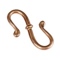 crochet de bijoux Viking, double