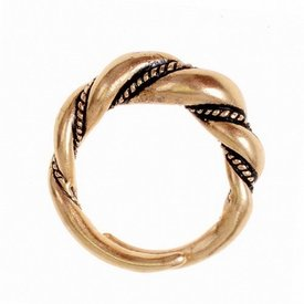 Viking ring Birka