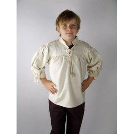 Duke Shirt für Jungen XXS, Sonderangebot!