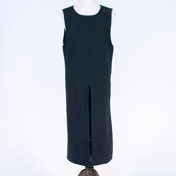 Burgschneider Surcoat Thibaud, noir L