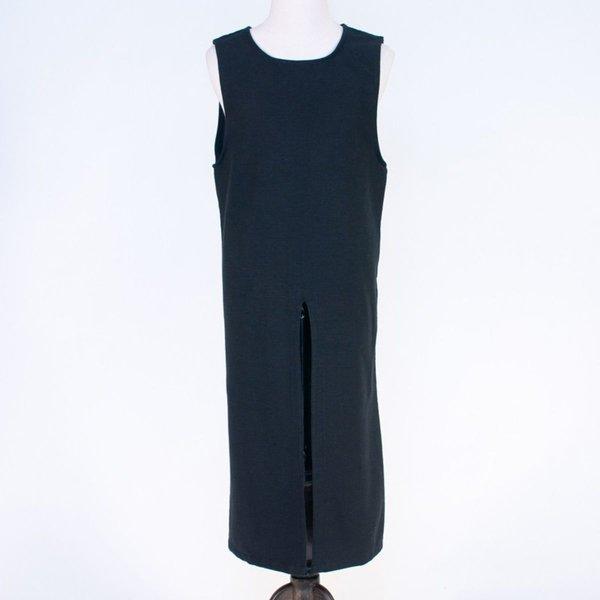 Burgschneider Surcoat Thibaud, svart L