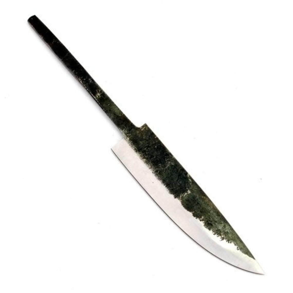 Knife blade 16 cm