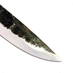 Cuchillo de hoja de 16 cm
