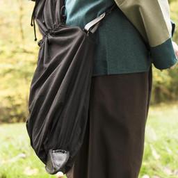 Weapon bag, black